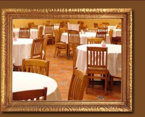 Martinez Restaurant In Mesquite 901 Gross Rd Tx 75149 972 288 7772